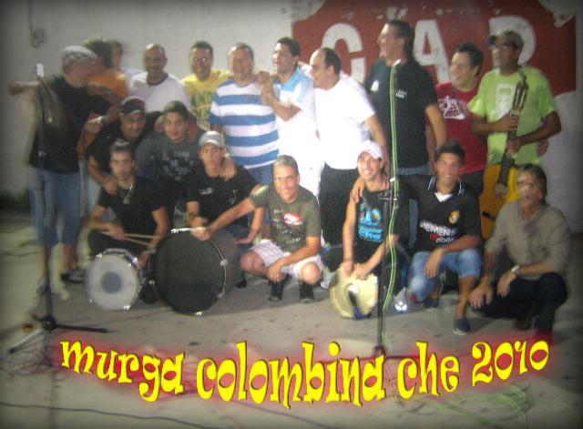 colombina-171f4d9.jpg